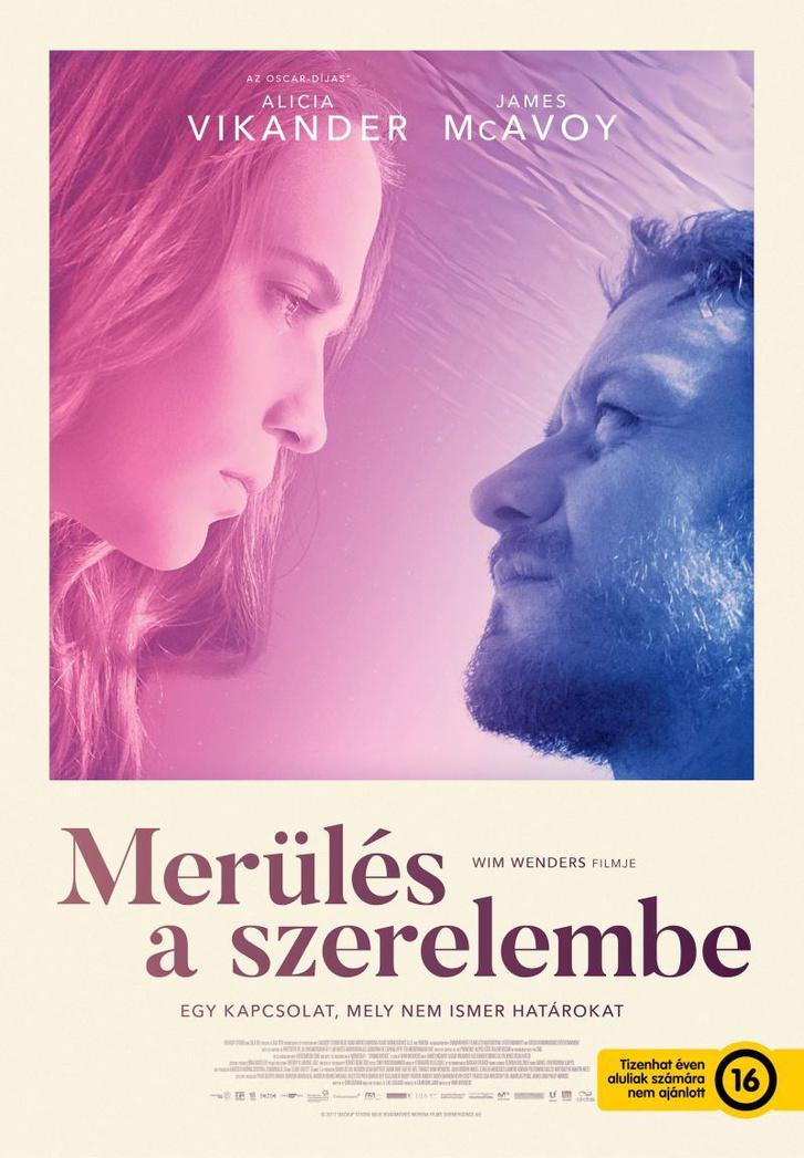 1512-merules-a-szerelembe.28251