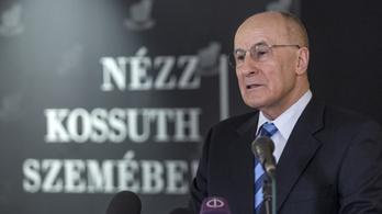 Halálra sértette az MSZP a jegybankot, duzzogó közleményt adtak ki