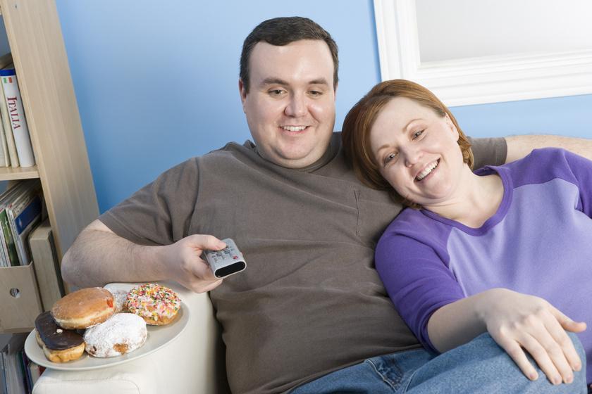 túlsúlyos-pár-tv