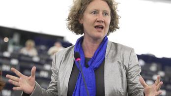 Az Európai Parlamentben elfogadták a magyar jogállamiságról szóló különjelentést