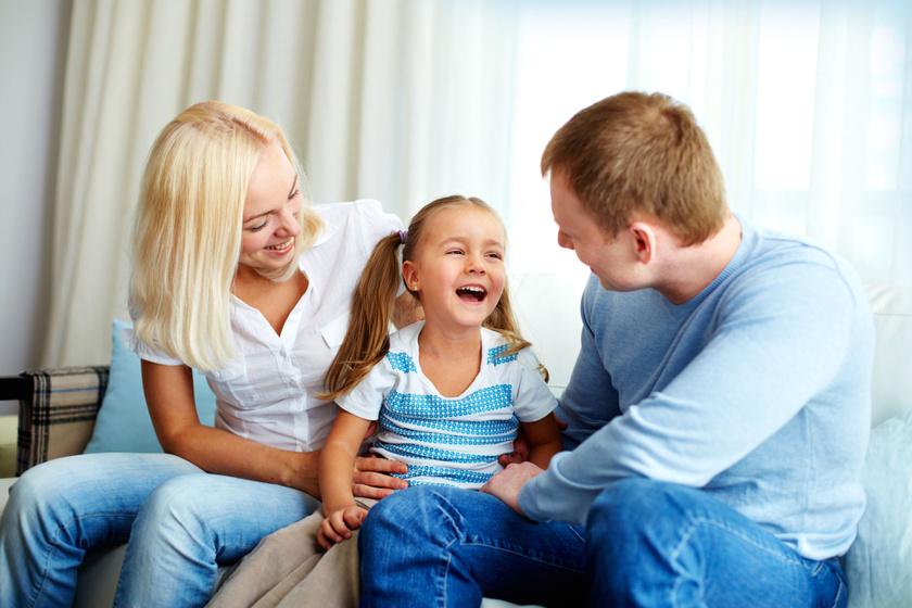 Az első jelek, hogy cukorbeteg lehet a gyerek: sajnos gyakoribb, mint gondolnád