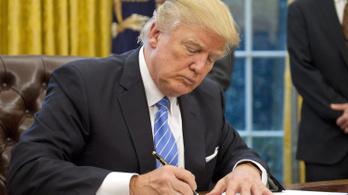 A magyarok is megfizetik Trump kereskedelmi háborújának árát