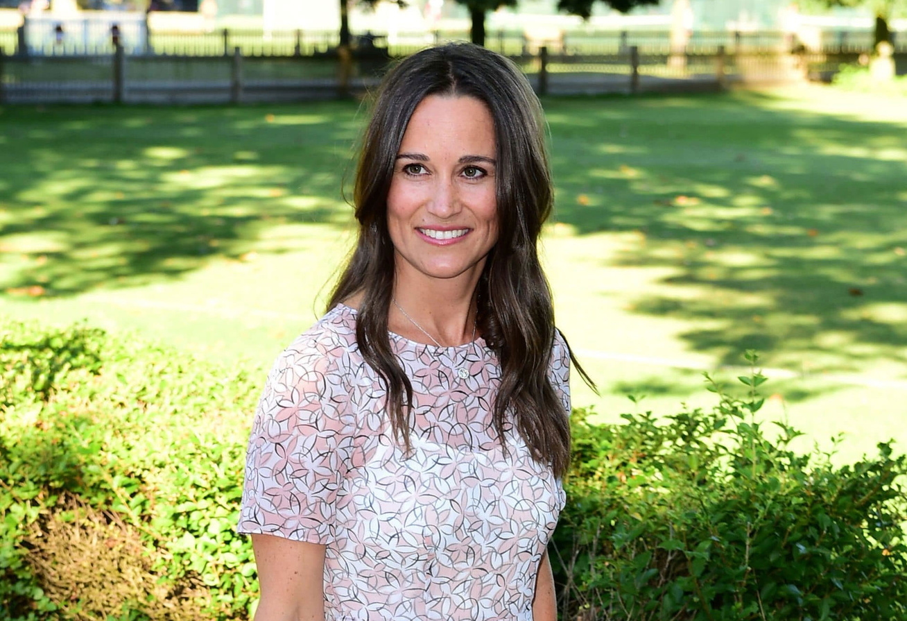 pippa-middleton-babapocak-cover
