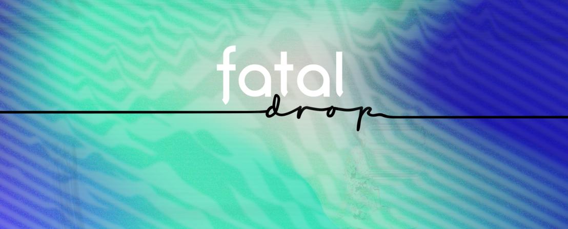 fatal drop key visual.png