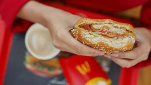 McDonald's alkalmazottak mondják el, mit ne rendelj a gyorsétteremben