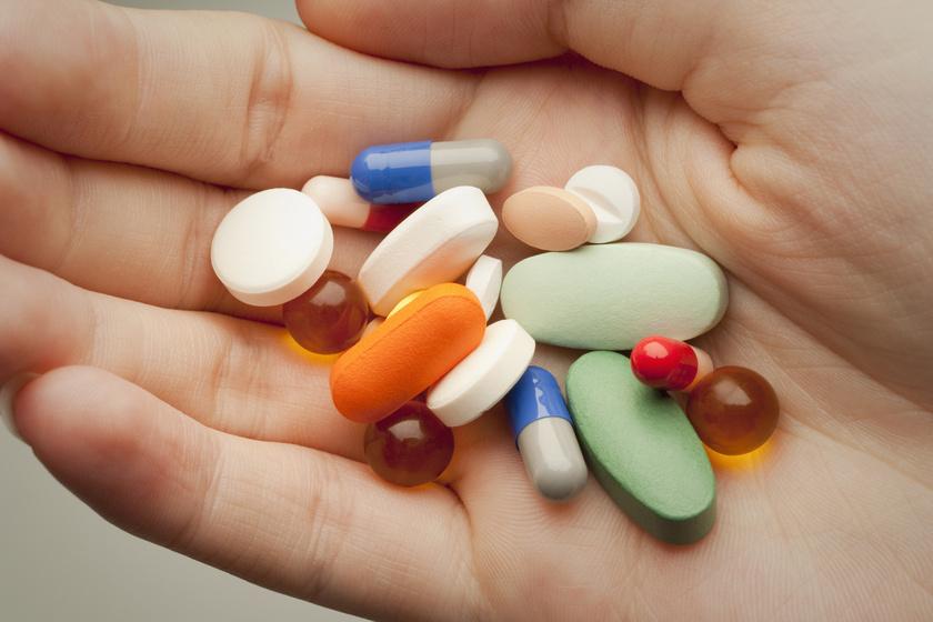 Mit tesz az ibuprofen a férfiakkal? Fontos tudni, ha valaki apa szeretne lenni
