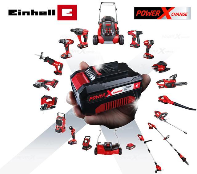 szerszamkell-einhell-power-x-change2