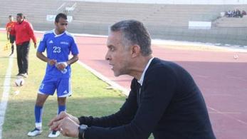 Szívrohamot kapott a győztes szaúdi gólnál, meghalt Egyiptom kedvenc szakkomentátora