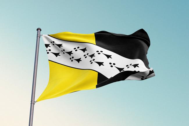 flag22 1024x1024@2x.png