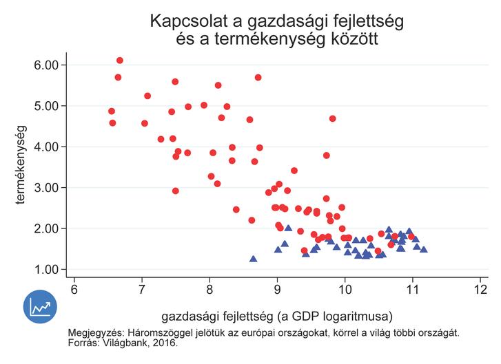 graph1 nagy.png