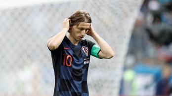 Horvátország fergeteges, de óvatos is