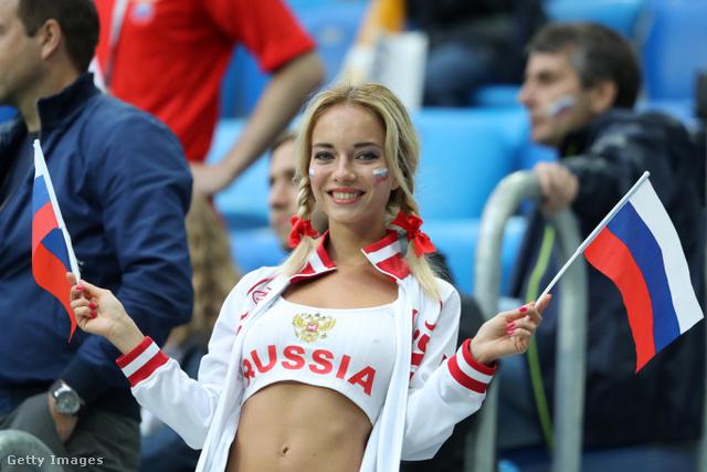 Natalja Nemcsinova (4)