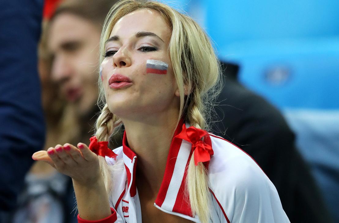 Natalja Nemcsinova (1)