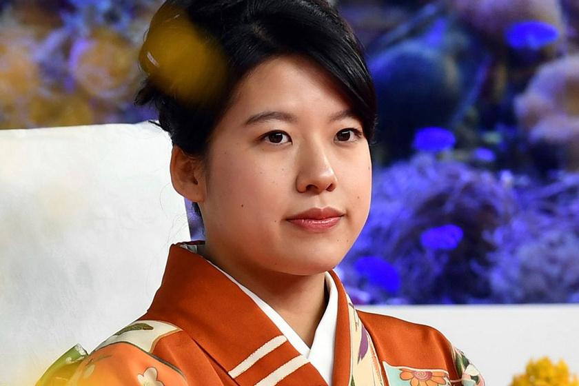 ayako-hercegno-lemond-nagy