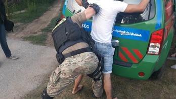 80 éves nőt raboltak ki Debrecenben