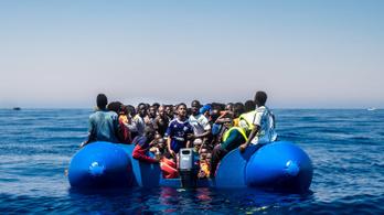 Európa lefagyott a menekültválság három éve alatt
