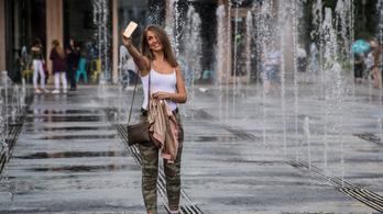 Megdöbbentően optimisták a magyar fiatalok pénzügyileg