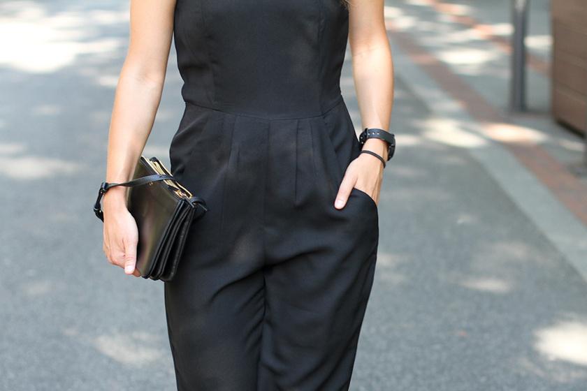 A nyár kedvenc ruhadarabja karcsúbbnak és magasabbnak mutat - Így öltözz, ha vékonyabbnak akarsz tűnni