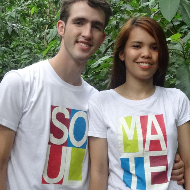 randi fülöp-szigetek