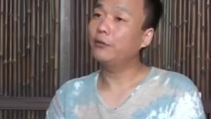 80 ezer (!) nő utasította vissza, de még mindig feleséget keres ez a férfi