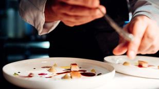 Kihirdették a világ legjobb éttermeit: 6 európai hely a top10-ben!