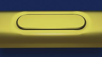 Augusztus 9-én megérkezhet a Galaxy Note 9