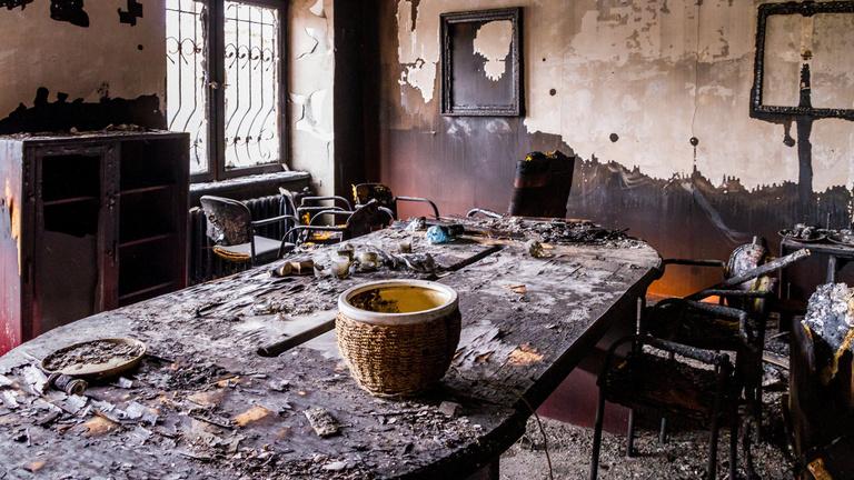Oroszország sejlik fel a kárpátaljai magyarok elleni támadások mögött