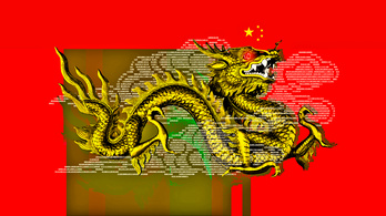 Kína MI-nagyhatalom lesz, és ez elég félelmetes