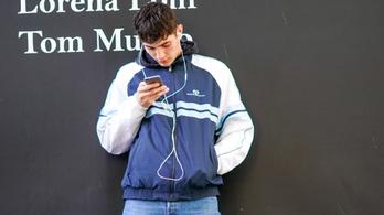 Hogyan szabályozná az EP az internetes zenepiacot?