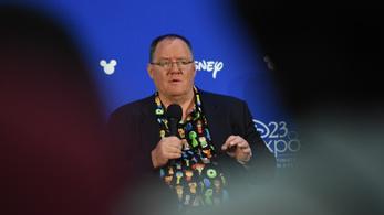 Kitálalt a Pixar egyik korábbi alkalmazottja