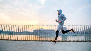 Csökkentsd a vérnyomásod természetes módszerekkel! 7 módszert mutatunk