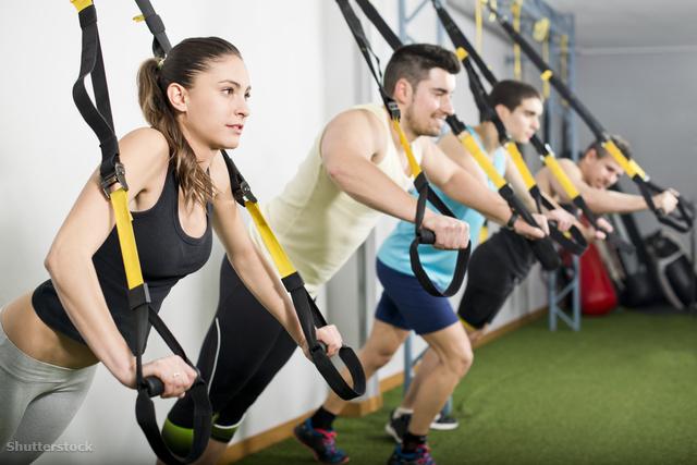 túlsúly és magas vérnyomás magas vérnyomás 3 fokozatú stroke