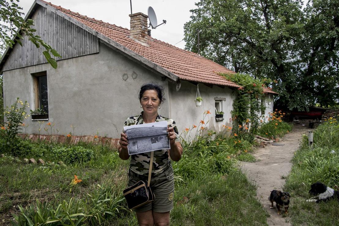 nagymamak-lekvarja-segiti-a-falusi-szegenyeket-1024x683