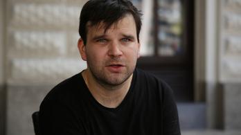 11 év után lemondott a szegedi HÖK-elnök