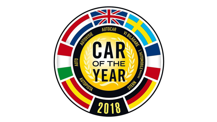 2018-european-car-of-the-year-logo