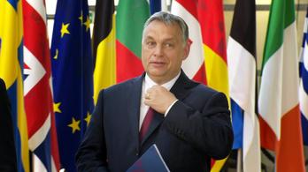 Az EU-csúcs másfél percben
