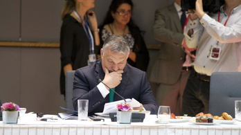 Mekkorát nyert Orbán Brüsszelben?