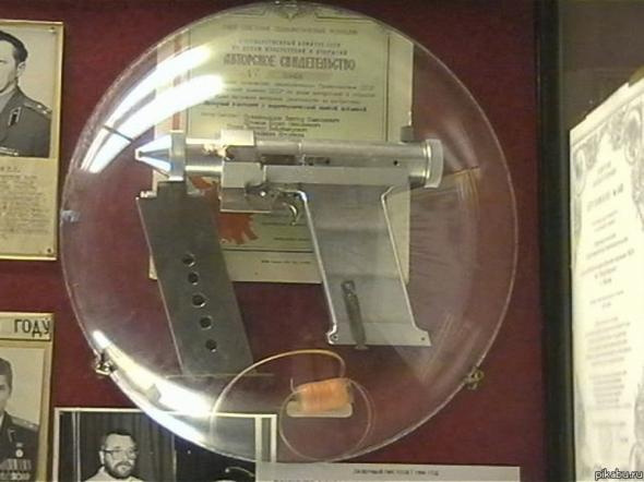soviet-laser-pistol-lasergunsoviet001-9