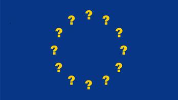 Mi az EU terve az óraátállítással, a mézzel és Trumppal?