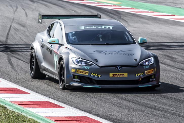 spv+bcn+car+front+track