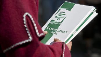 Tömegesen kérnek más állampolgárságot a britek, Magyarországon is