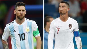 A világbajnokság 21. napja