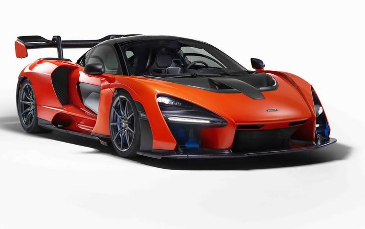 McLaren-Senna-1