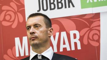 Júliustól egy fillért sem kap a Jobbik az államtól