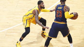 30 perc alatt eltapsoltak 153 milliárdot az NBA-csapatok