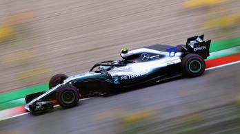 Verstappen nagy drámák után nyert a Red Bull hazai pályáján