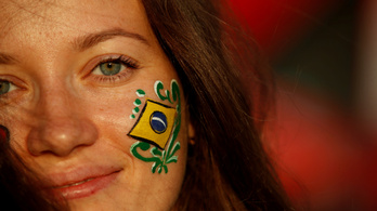 A világbajnokság 19. napja