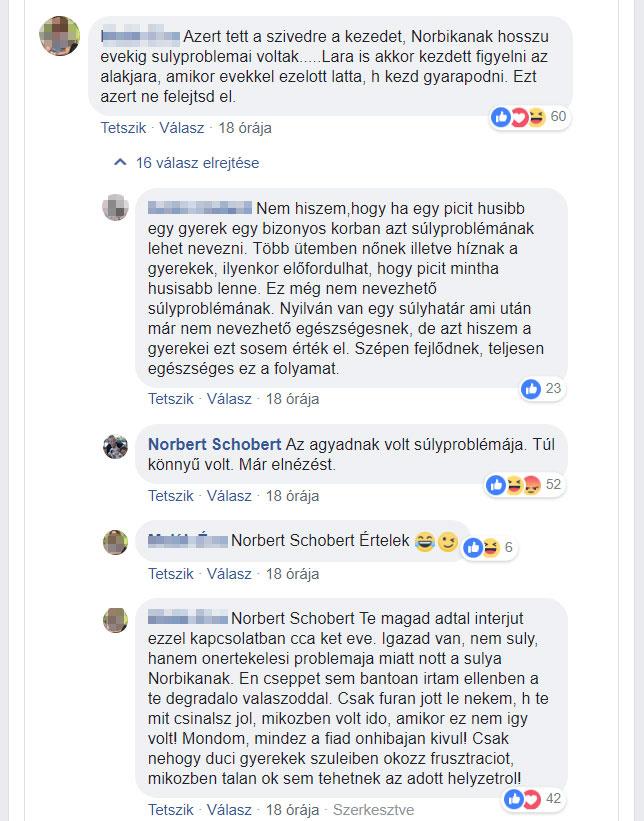schobert-norbi-posztok