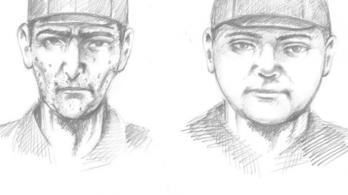 Rendőrnek adta ki magát két férfi, és pénzt lopott Kőbányán