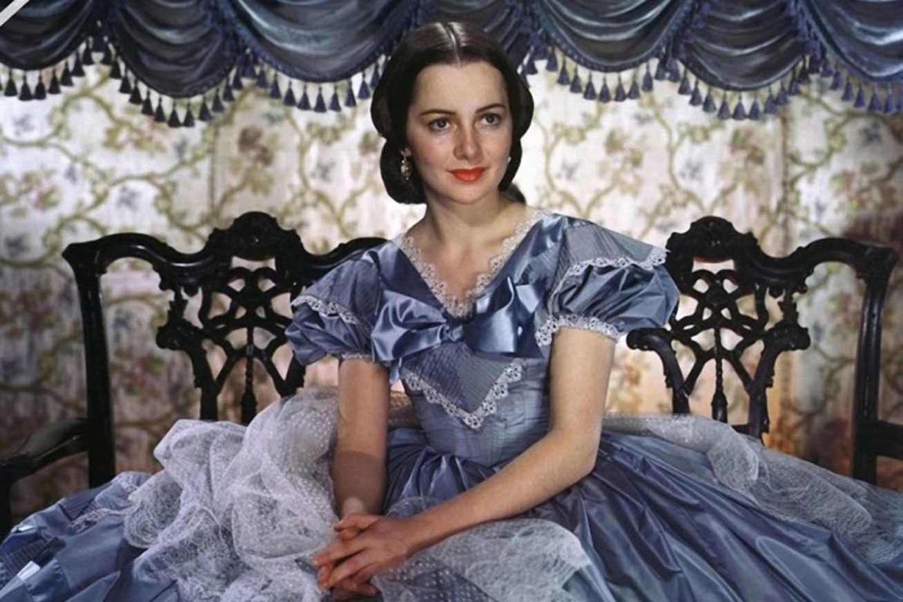 olivia-de-havilland-102-eves-cover